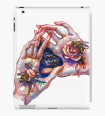 Viewer iPad Case/Skin