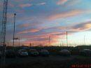 Sunset  by vodka1flanker