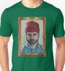 H3H3 T-Shirt