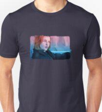 Kill Switch T-Shirt