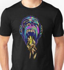 Jungle Bullet Unisex T-Shirt