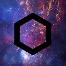 «Galaxy Shine» de Waveshine