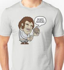 Sportsmanlike Unisex T-Shirt