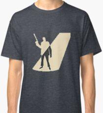 Team Fortress 2 Spy Classic T-Shirt