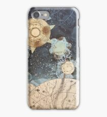 Fantasy Draw iPhone Case/Skin
