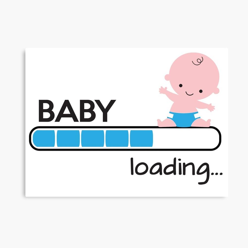 c224f3071c160 Baby loading...