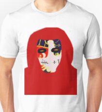 Jack of Blades - Fable  Unisex T-Shirt