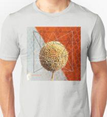 crunchroll Unisex T-Shirt