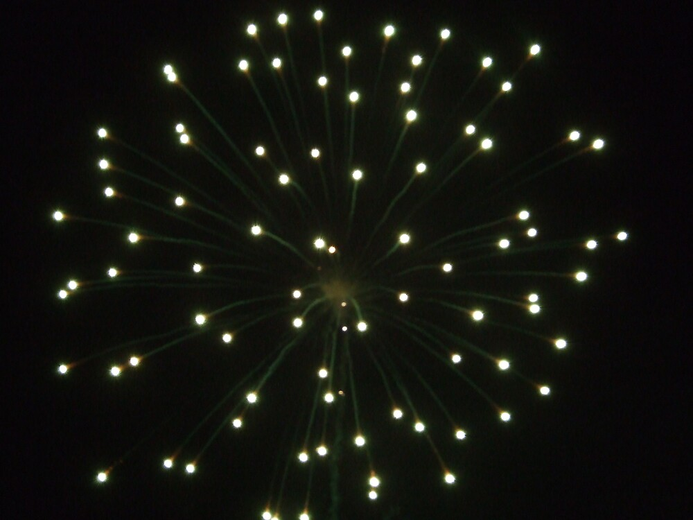 Firework3 by Gemma27