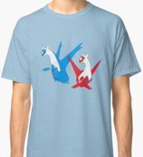Eon Pokémon Classic T-Shirt