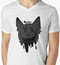 Ink Men's V-Neck T-Shirt