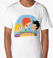 The Impossibles Long T-Shirt