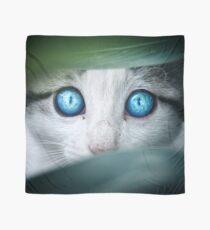 Gato - Sorprendente Gato Scarf