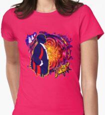 03 DW Banksy T-Shirt