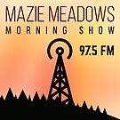 Mazie Meadows Design by jessehaynes