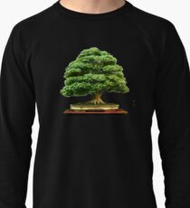 Bonsai Lightweight Sweatshirt