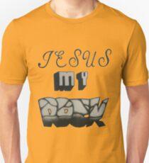 My Rock Unisex T-Shirt