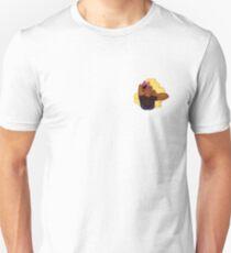 Dead Lynn is BORED T-Shirt