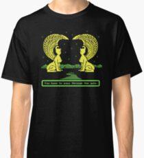 NeverEnding Trail Classic T-Shirt