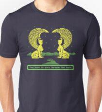 NeverEnding Trail Unisex T-Shirt