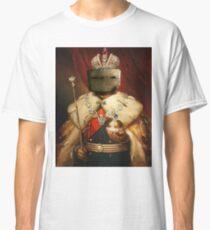 LORD AND SAVIOR, TACHANKA Classic T-Shirt