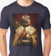 LORD AND SAVIOR, TACHANKA Unisex T-Shirt