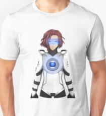 YOI/Portal AU: Mila Core Unisex T-Shirt