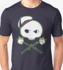 Jolly Puft Unisex T-Shirt
