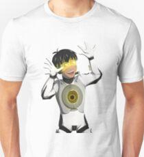 YOI/Portal AU: Phichit Core Unisex T-Shirt