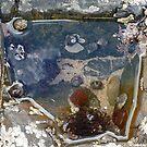 Rock Pool by Yampimon