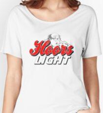 Hoors Light - It's Always Sunny in Philadelphia Women's Relaxed Fit T-Shirt