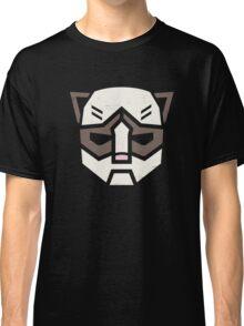 Grumpybot Classic T-Shirt