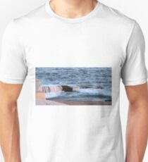 Nova Scotia Ocean T-Shirt