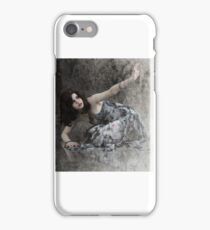 Photoshoot: ''Fairytale'' iPhone Case/Skin