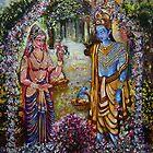 Sita Ram von Harsh  Malik
