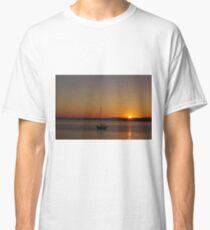 Halifax, Nova Scotia  Classic T-Shirt