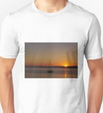 Halifax, Nova Scotia  T-Shirt