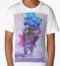 Future - Dirty Sprite (Faded) Long T-Shirt