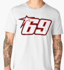 69 Men's Premium T-Shirt