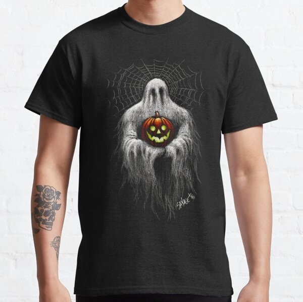 Spirit of Halloween Classic T-Shirt
