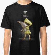 Give Hugs Classic T-Shirt