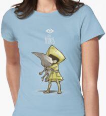 Give Hugs T-Shirt