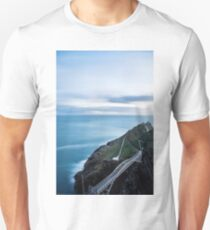 Mizen Head - Co. Cork, Ireland T-Shirt