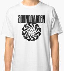 Soundgarden Classic T-Shirt