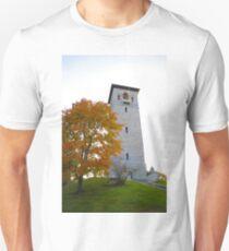 The Dingle Unisex T-Shirt