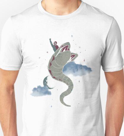 The Neverending Spice T-Shirt