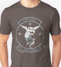 Fantasia Air Patrol Unisex T-Shirt