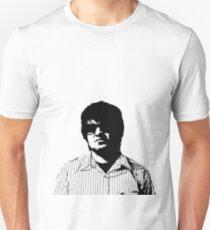 me shirt Unisex T-Shirt