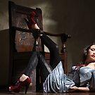 fashion shot 3 by lucia