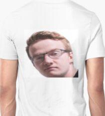 Mini ladd Unisex T-Shirt